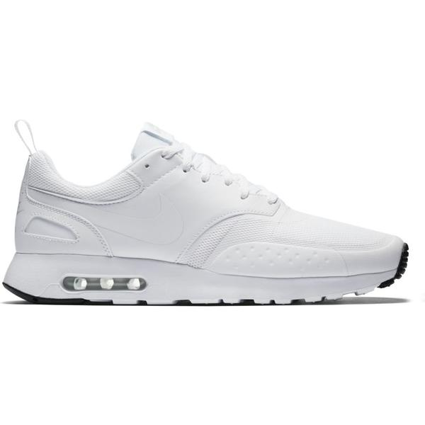 Nike Air Max Vision WHITE/WHITE-PURE PLATINUM Hochzeit